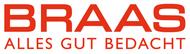 Braas_Logo_190